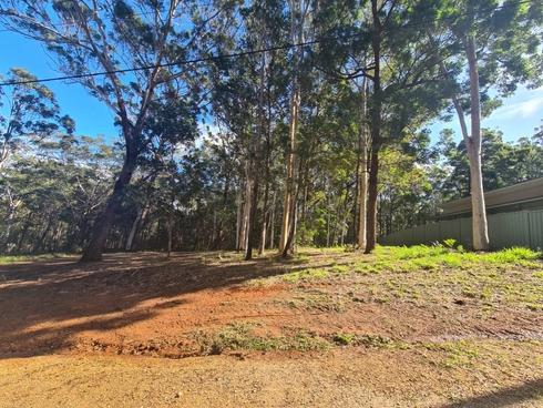17 Darling Street Russell Island, QLD 4184
