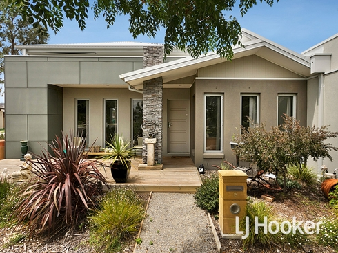 2 Eamon Walk Williams Landing, VIC 3027