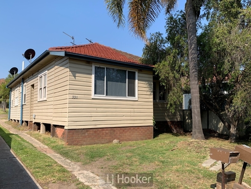 1/331 Maitland Road Mayfield, NSW 2304