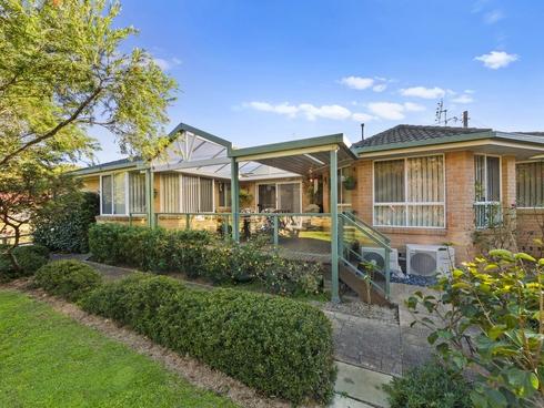57A Tuggerah Street Lisarow, NSW 2250