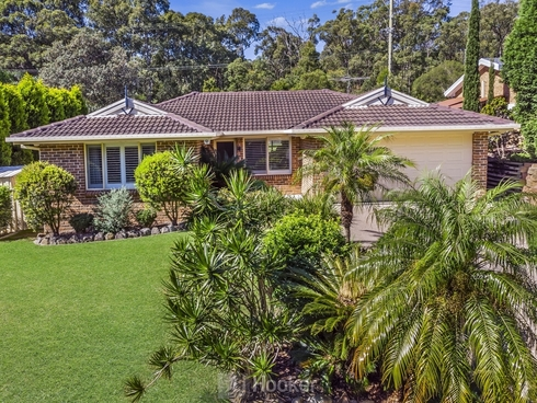 16 Connaught Road Valentine, NSW 2280