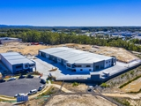 Unit 2/8 Distribution Court Arundel, QLD 4214