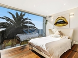 33 Macdonald Street Vaucluse, NSW 2030