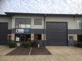 Unit 2/10 Pioneer Avenue Tuggerah, NSW 2259