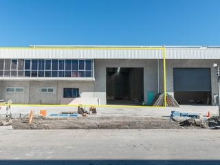 5 Jullian Close Banksmeadow , NSW, 2019