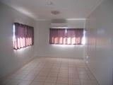 Unit 1/63 Marian Street Mount Isa, QLD 4825
