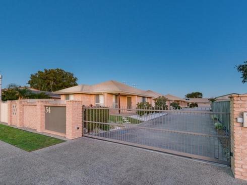 2/54 Avoca Street Millbank, QLD 4670