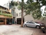 8/481 Parramatta Road Leichhardt, NSW 2040