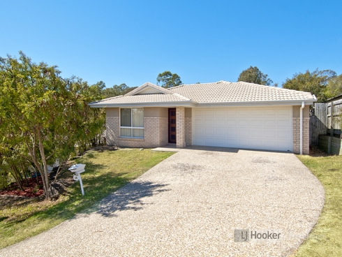 38 Goundry Drive Holmview, QLD 4207