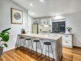 49 Leiper Street Stafford, QLD 4053