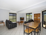 4/45 Park Street Evans Head, NSW 2473