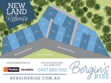 Lot 8/110-142 Brentwood Drive Ebbw Vale, QLD 4304