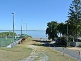 27-29 Benowa Street Macleay Island, QLD 4184