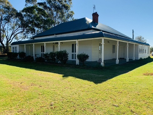 95R Narromine Road Dubbo, NSW 2830