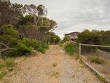 135 Bellbuoy Beach Road Low Head, TAS 7253