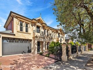 1/160 Ashbrook Avenue Trinity Gardens , SA, 5068