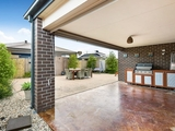 10 Tusmore Road Point Cook, VIC 3030