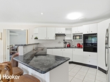 9 Oyster Close Nelson Bay, NSW 2315