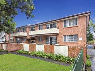 5/21-23 Wilga Street Burwood , NSW, 2134