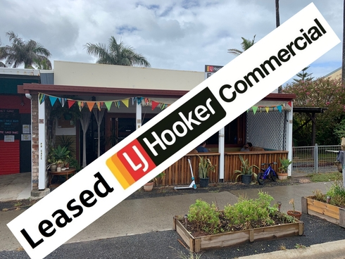 63a Pacific Street Corindi Beach, NSW 2456