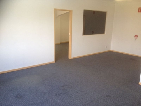 Office/1 Morton Close Tuggerah, NSW 2259