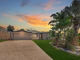 8 Sandringham Close Telina, QLD 4680