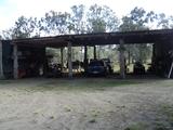 Ravenshoe, QLD 4888