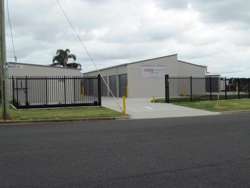 18 Northcott Crescent Alstonville, NSW 2477