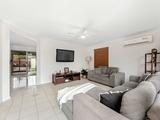 30 Bottlebrush Drive Regents Park, QLD 4118