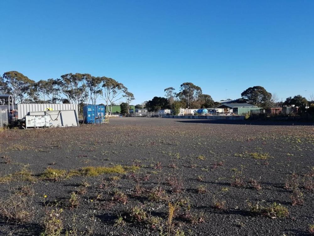 131A/131B Mooramba Road Tuggerah, NSW 2259
