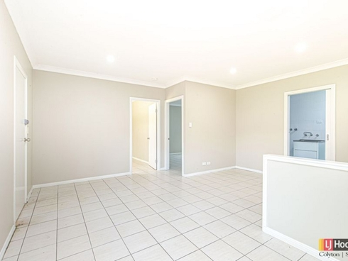 41B Palau Crescent Lethbridge Park, NSW 2770