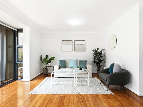 23/15 Begonia Street Pagewood, NSW 2035