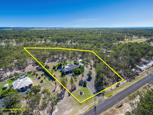 53 Tammy Road Moore Park Beach, QLD 4670