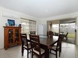 23 Songbird Cct Jimboomba, QLD 4280