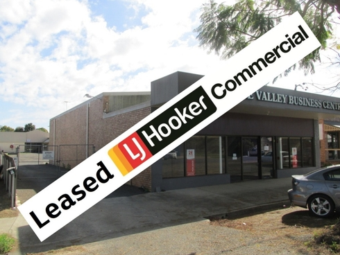 49 Queen Street Grafton, NSW 2460