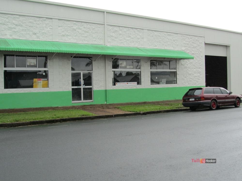 6B Still Street Tully, QLD 4854