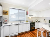 27 Pineleigh Road Lalor Park, NSW 2147