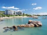 Apartment 36/2B Horseshoe Bay Road Bowen, QLD 4805