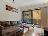 13/15-21 Oxford Street Mortdale, NSW 2223