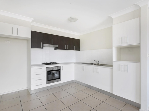 21/51-59 Princes Highway Fairy Meadow, NSW 2519