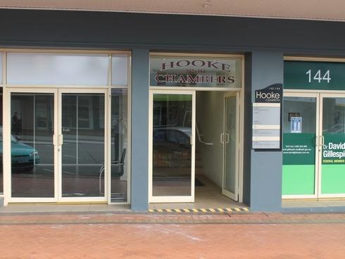 Suite 5/142-144 Victoria Street Taree, NSW 2430