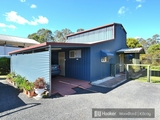4 Currawong St Jimna, QLD 4515