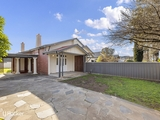 233 Payneham Road Joslin, SA 5070