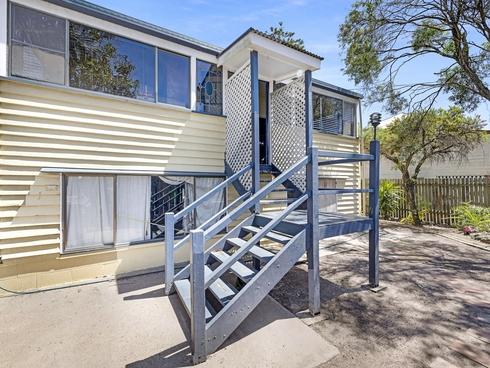 21 Griffith Street Bundaberg South, QLD 4670