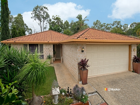 39 Orchid Avenue Kallangur, QLD 4503