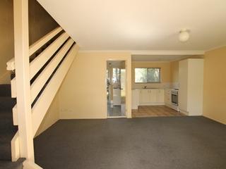 7/39 Catherine Street Beenleigh , QLD, 4207
