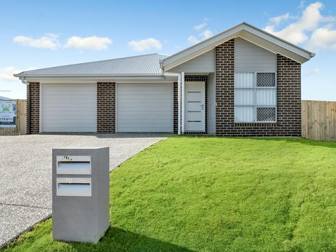 2/20 Sterling Road Morayfield, QLD 4506