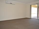 6 Alpine Court Cranley, QLD 4350