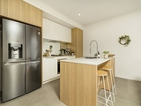 156 Elara Boulevard Marsden Park, NSW 2765