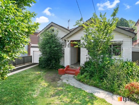 160 Gloucester Road Hurstville, NSW 2220